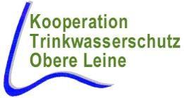 Kooperation Trinkwasserschutz Obere Leine