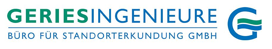 Logo-Geries-Reinhausen