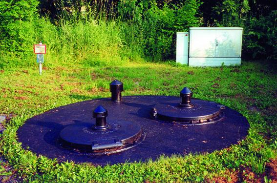 Brunnen Lenglern_klein
